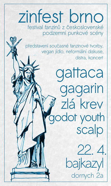 ZINFEST-Brno-PO1010-7029570